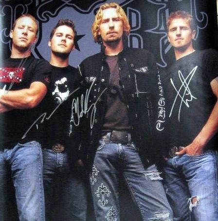 Nickelback1051967