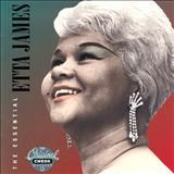 At Last - The Essential Etta James Cd01
