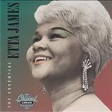 Etta James - The Essential Etta James Cd02