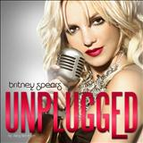 Britney Spears - Britney Spears (Unplugged)