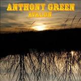 Anthony Green - Avalon