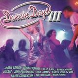 Disco Music - Dancin' Days III (TK)