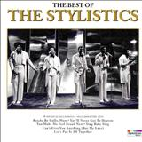 The Stylistics - The Best Of Stylistics (Oswaldo)