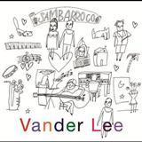 Vander Lee - Sambarroco