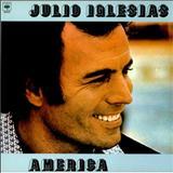 Julio Iglesias - América