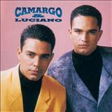 Zezé Di Camargo e Luciano - Em Espanhol 1994