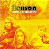 Hanson - Middle Of Nowhere