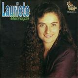 Lauriete Rodrigues - Adoração