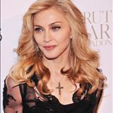 Madonna - madonna 12