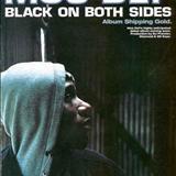 Mos Def - Mos Def - Black On Both Sides