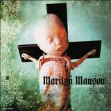Marilyn Manson - Disposable Teens (single US)