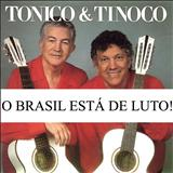 Tonico e Tinoco - Tonico e Tinoco  vl 1