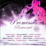 Louvor Pentecostal - Promessas: Pentecostal (100 anos)