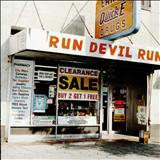 Try Not To Cry - Run Devil Run