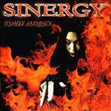 Sinergy - To Hell And Black