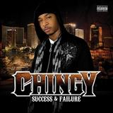 Chingy - Success And Failure