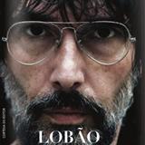 Lobão - 50 Anos a Mil (Das Tripas Coração/Song For Sampa)