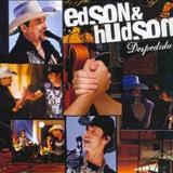 Edson e Hudson - Edson e Hudson Despedida