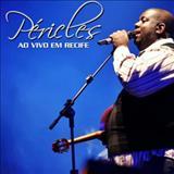 Péricles - PÉRICLES 2012