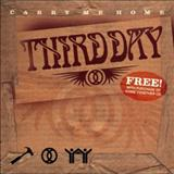 Third Day - Carry me Home (EP)