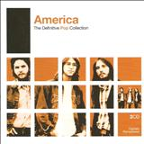 America - The Definitive POP Collection (Disc 1) - (TK)