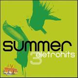 Summer Eletrohits - Summer Eletrohits 3