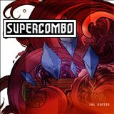 Supercombo - Sal Grosso