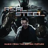 Filmes - Real Steel