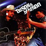 Edson e Hudson - Na Arena ao Vivo Edson e Hudson