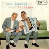 Cintura Fina - Canta Seus Sucessos Com Zé Dantas