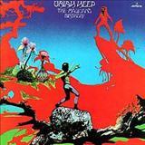Uriah Heep - The Magicians Birthday