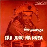 Luiz Gonzaga - São João Na Roça