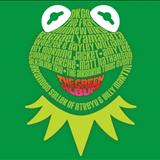 Filmes - Muppets The Green Album