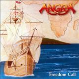 Angra - Freedom Call (EP)