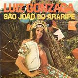 Luiz Gonzaga - São João Do Araripe