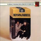 George Benson - Benson & Farrell c/ Joe Farrell