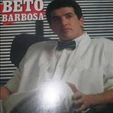 Beto Barbosa - Adocica