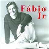 Fábio Jr. - Obrigado