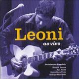 Leoni - Leoni - Ao Vivo