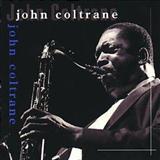 John Coltrane - Jazz Showcase - John Coltrane - Compilação - Gravações 1956 - 58 - Selo Prestige