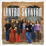 Sweet Home Alabama - The Essential (Disc 1) - (TK)