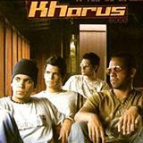 Khorus - A Voz do Brasil