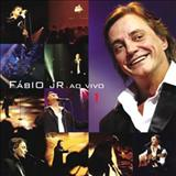 Fábio Jr. - Ao Vivo - 2 CDS