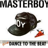Masterboy - Masterboy- as melhores