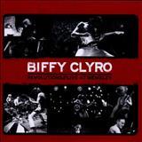 Biffy Clyro - Revolutions Live At Wembley