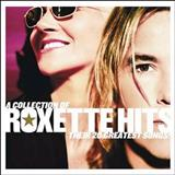 Roxette - Greatest Hits 2011