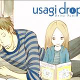Animes - Usagi Drop