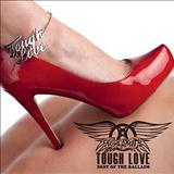 Crazy - Tough Love Best Of The Ballads
