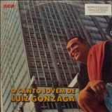 Asa Branca - O Canto Jovem De Luiz Gonzaga
