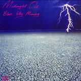 Midnight Oil - Blue Sky Mining (TK)